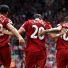 Liverpool vs Real Madrid UEFA final has football fandom in overdrive