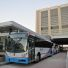 MyCiTi adds extra buses on N2 express route amid suspended train service