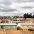 Serviced stands offered as a solution to Gauteng RDP housing backlog