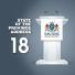 Gauteng State of the Province Address 2018