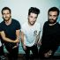 Bastille Live in Cape Town