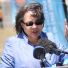 DA won't disclose allegations against De Lille until she submits her response
