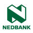 Nedbank Whole View Banking