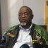 No provincial congresses after September 30 - Gwede Mantashe