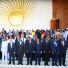 [WATCH] Arise Africa, Arise!- Bongani Bingwa