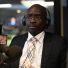 Gigaba said he failed to assure Moody's about SA economic policy- senior journo