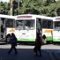 #BusStrike: The attitude of the employers has not been helpful - Satawu