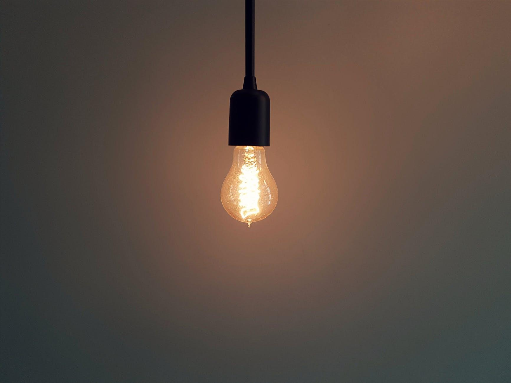 Eskom: No load shedding anticipated during the weekend