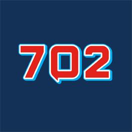 702 Winners