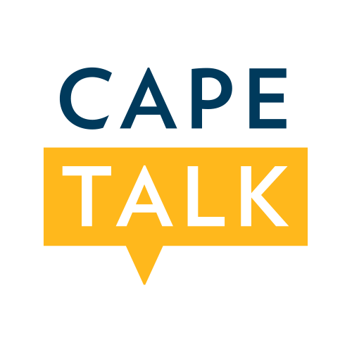 General terms and conditions for CapeTalk competitions