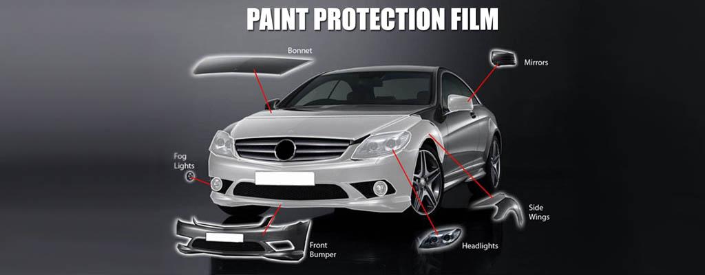 Telkom Business Of The Week Auto Armor Parow