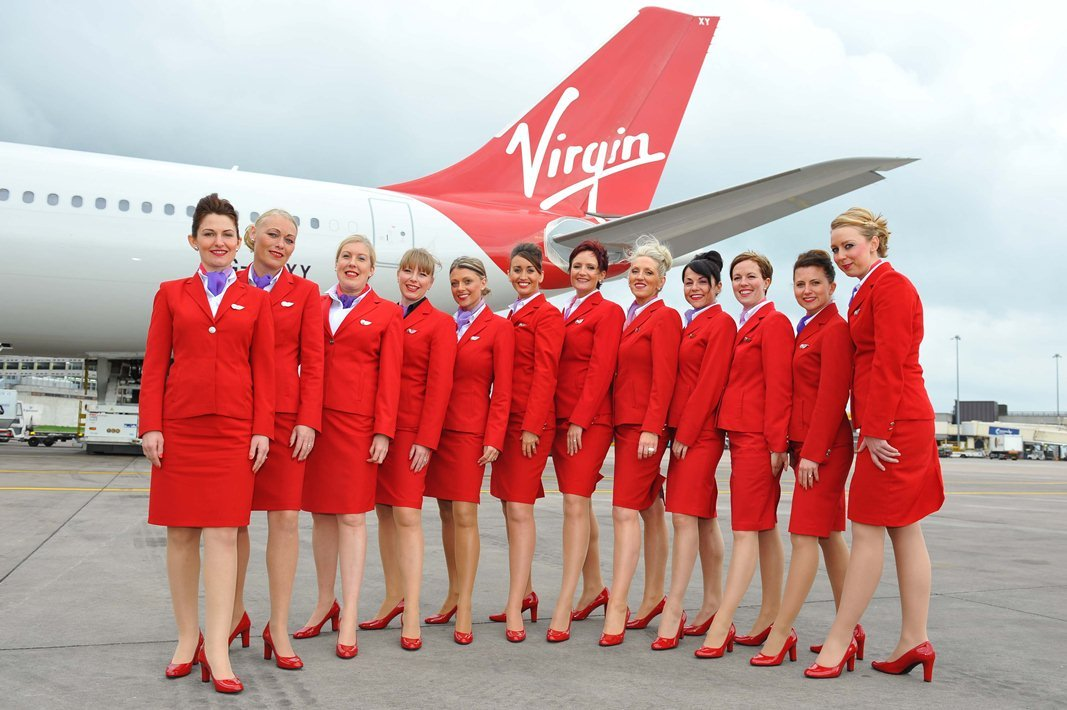 Virgin Atlantic back after 5 years to take up Cape Town to London route