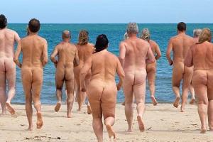 Jen garner naked