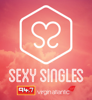 text sexy singles