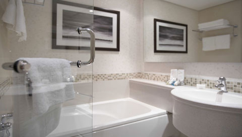 Bathroom Designs Cape Town Page Healthydetroiter Com