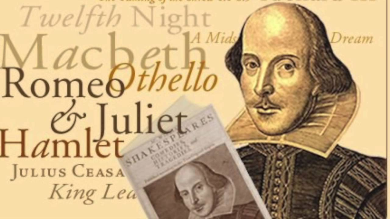 a discussion about william shakespeare and his theater Facebook twitter pinterest william shakespeare is possibly the most famous, celebrated and emulated playwright and poet of all times his works have been translated in almost 200 languages.