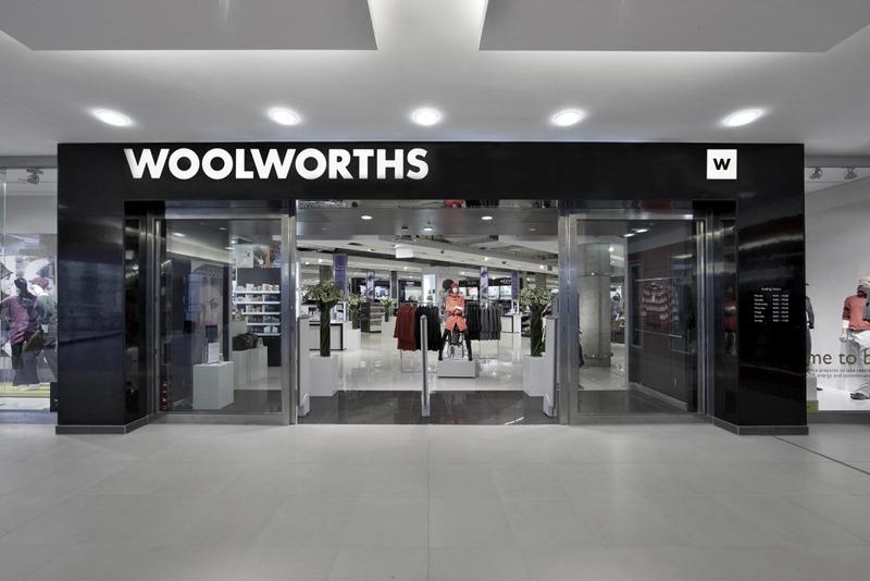 Woolworths SA CEO bags global Woman of the Year award