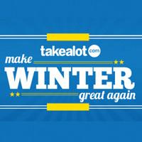 702 Takealot.com Truths + Lies