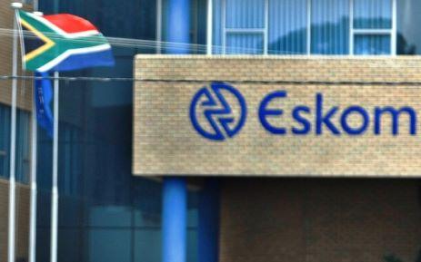Eskom: SA's electricity demand outpacing ability to restore