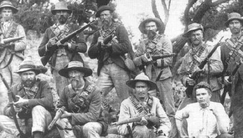 Image result for Boer