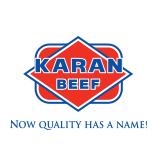 Beefylicious Heritage Recipes with Karan Beef