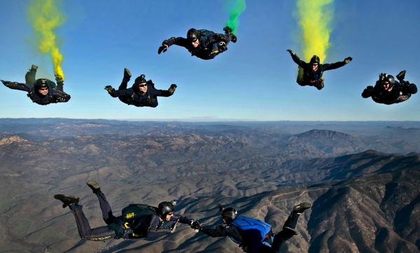 """narrative essay on skydiving Narrative essay personal exzperience about sky diving clrc writing center structure of a personal narrative essay """"narrative"""" is a term more commonly known as """"story."""
