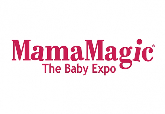 Mama Magic, The Baby Expo, Cape Town