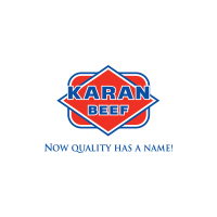 The 702  Karan Beef Festive Feast