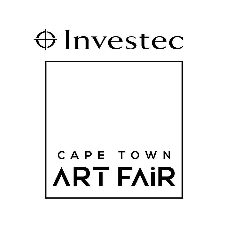 Investec Cape Town Art Fair 2018
