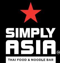 Simply Asia-blk-logo