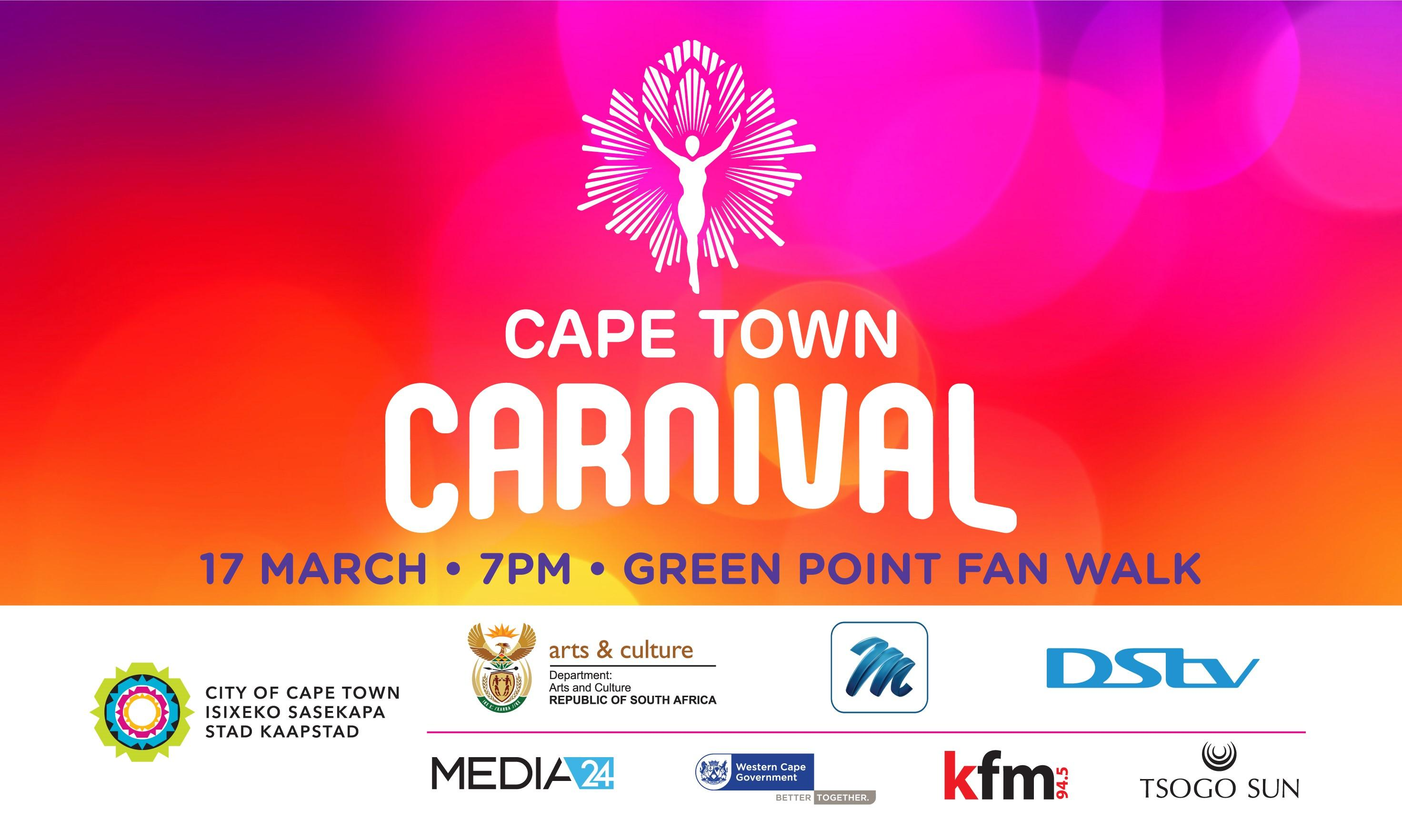 cape_town-carnival-footer-2018