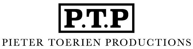pieter toerien logo