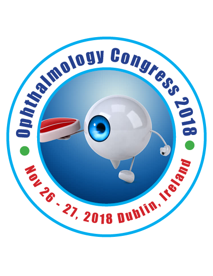 27th European Ophthalmology Conference