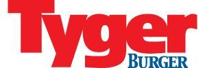tygerberger logo