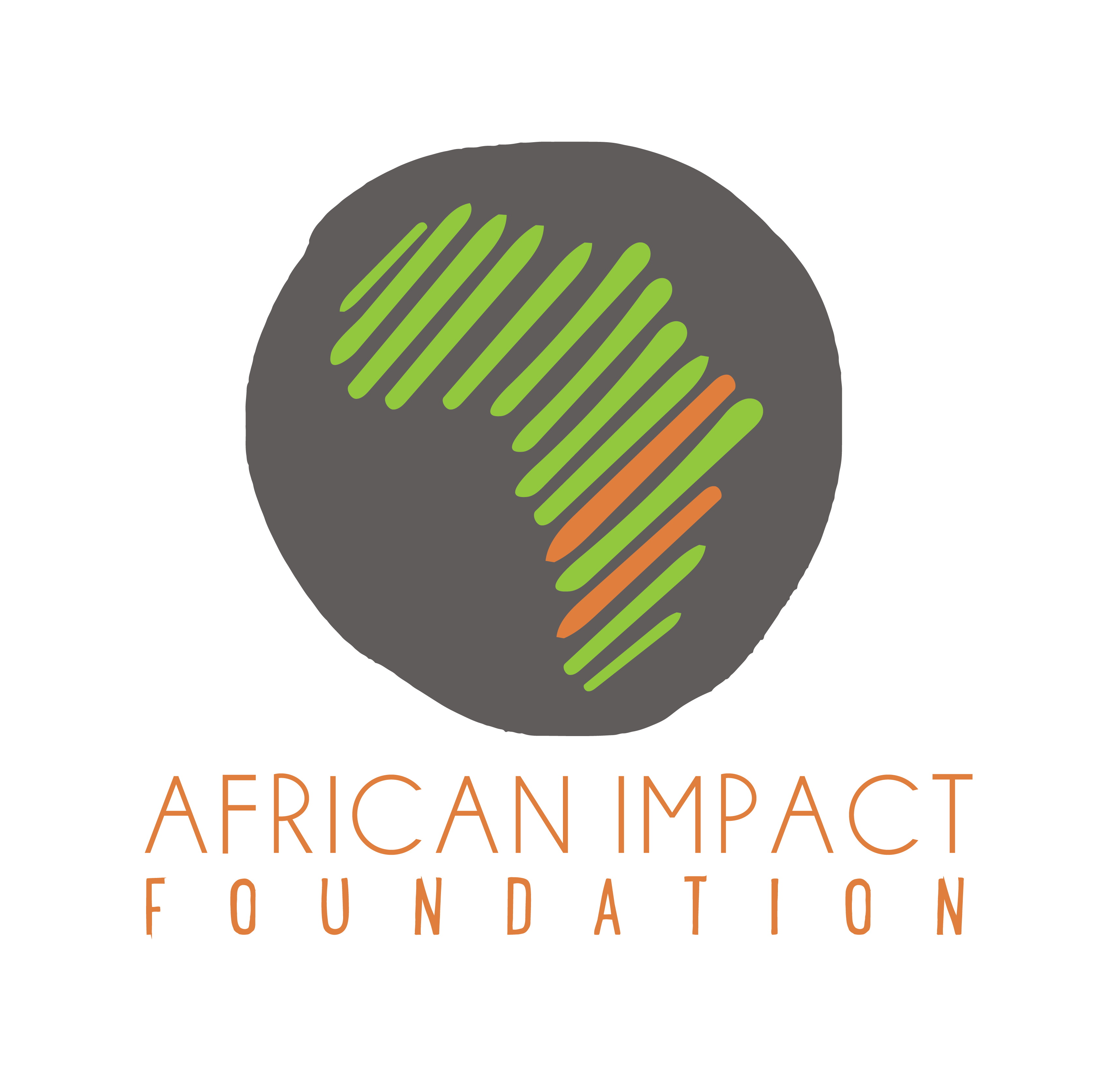 African impact fundraiser feat - Majozi