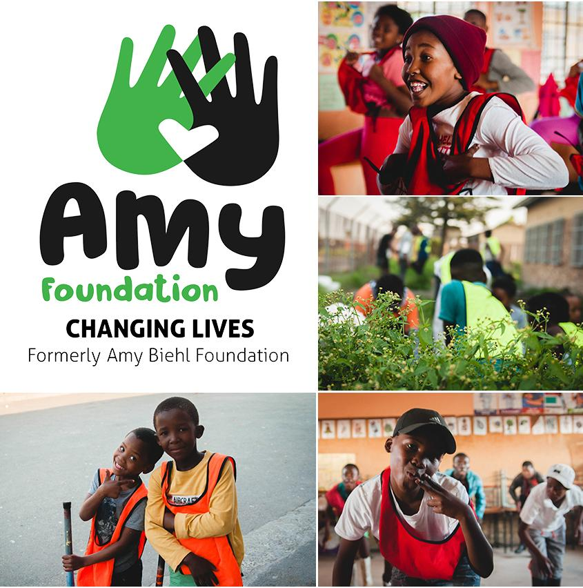 amy_foundation-changing_lives