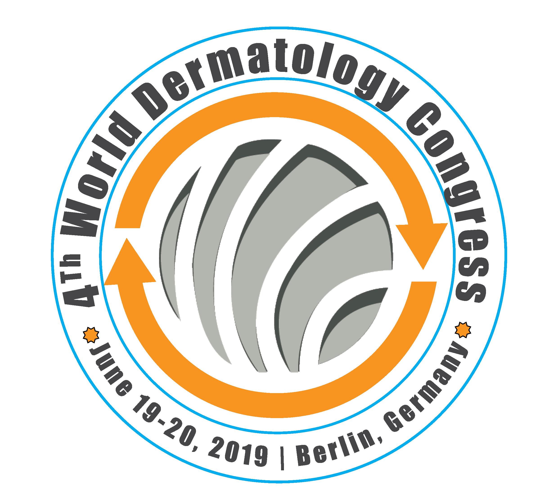 4th World Dermatology Congress 2019