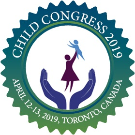 Annual Congress on Child Care: Mental Health, Psychology and Nursing