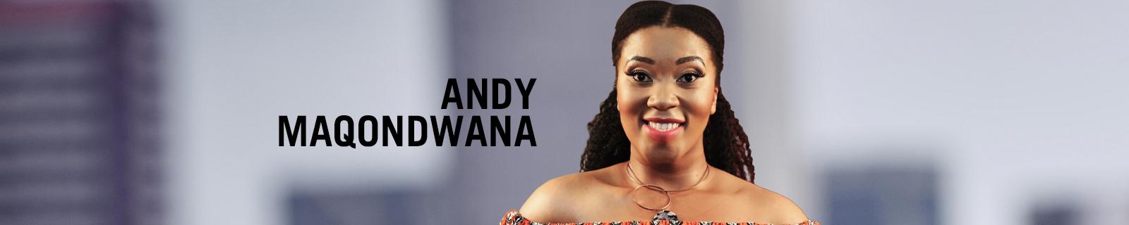 andy-maqondwana-banner-wip-02jpg