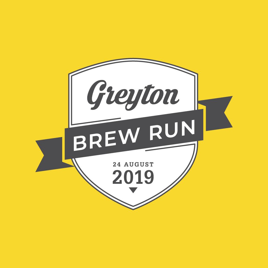 Greyton Brew Run