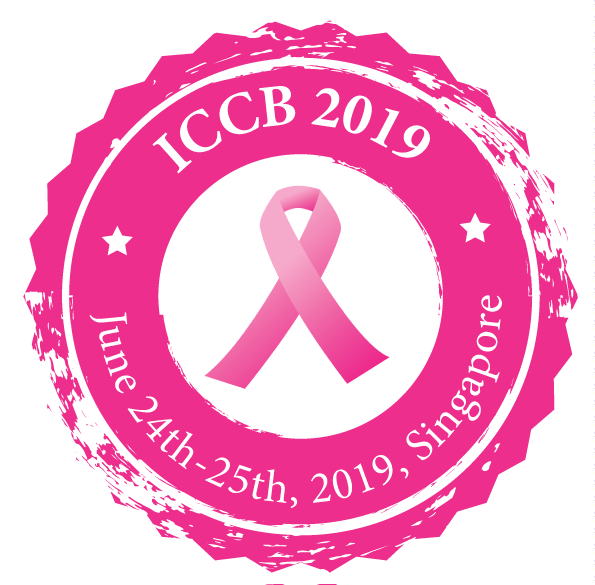 International Conference On Cancer Biology And Anti-Cancer Therapies