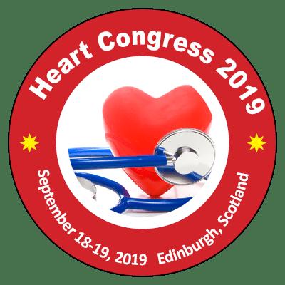3rd Global Heart Congress