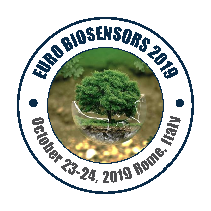 11th Euro Biosensors & Bioelectronics Congress