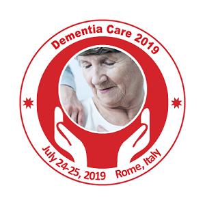 Dementia Care 2019