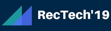 RecTech'19