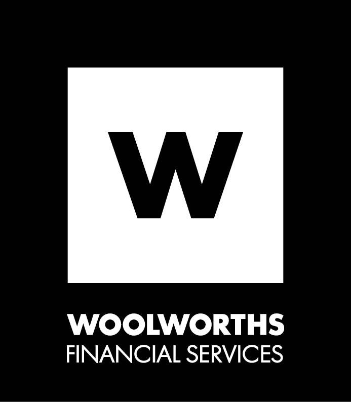 Kfm 94 5 - Competitions - Win with Woolworths & Kfm 94 5