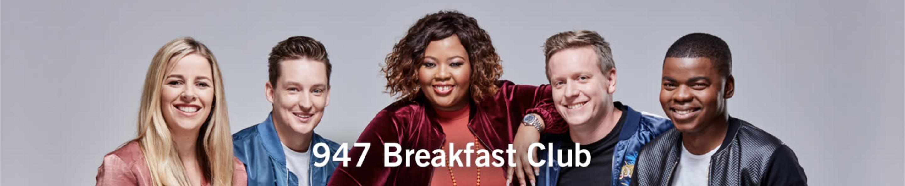 047-breakfast-club-banner