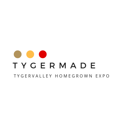 Tygermade Homegrown Expo
