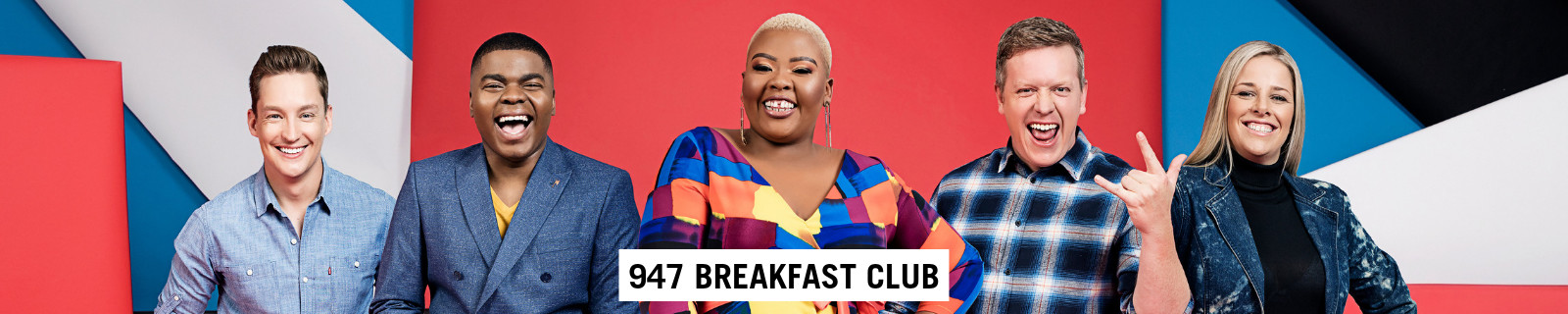 947-breakfast-club-banner-2019png