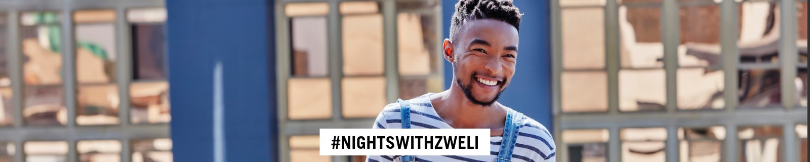 nights-with-zweli-banner-2019png